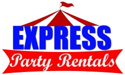 Home Party Event Rentals Annapolis Md